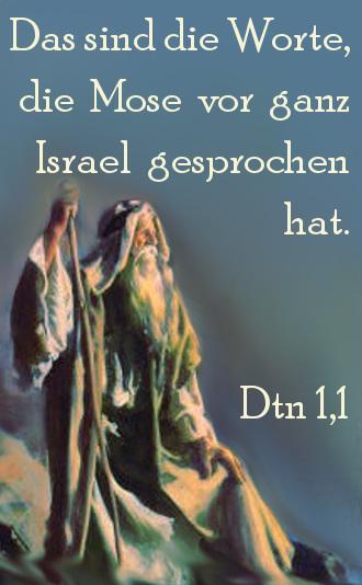 Dtn Bibel