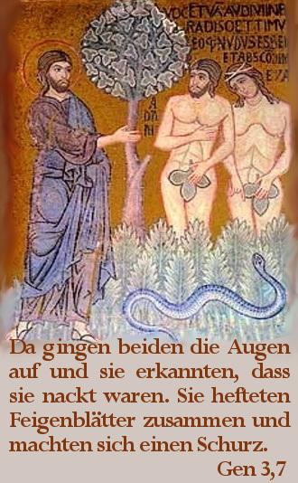propheten im alten testament